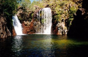 Litchfield National Park - Northern Territory